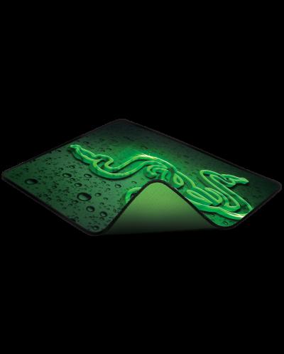 Mousepad gaming pentru mouse Razer Goliathus Speed Terra Edition Medium - 1