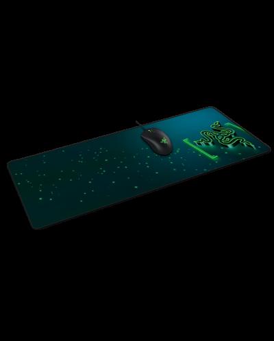 Mousepad gaming pentru mouse Razer Goliathus Control Gravity Extended - 3