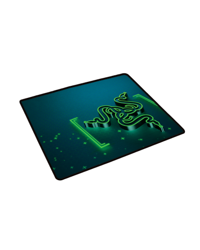 Mousepad gaming pentru mouse Razer - Goliathus, Control Gravity - 2