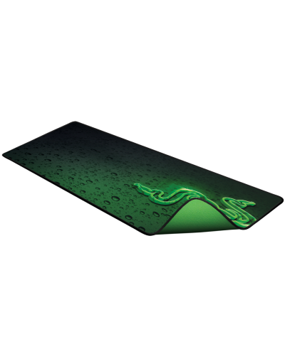 Mousepad gaming pentru mouse Razer Goliathus Speed Terra Edition Extended - 1