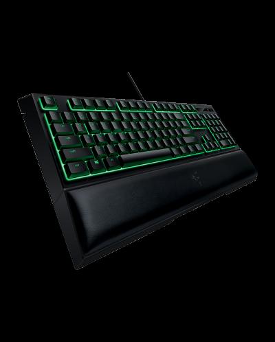 Tastatura gaming Razer Ornata - 4