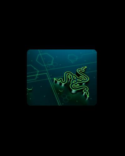 Mousepad gaming pentru mouse Razer Goliathus Mobile - 2