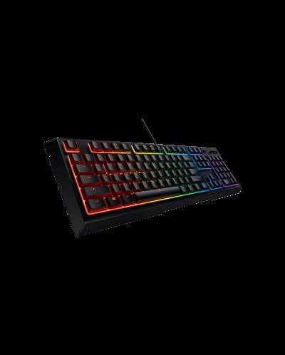 Tastatura gaming Razer Ornata Chroma - 9