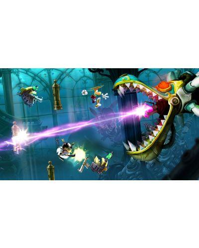 Rayman Legends (PS3) - 14