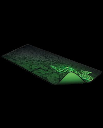Mousepad gaming pentru mouse Razer Goliathus Control Fissure Edition Extended - 1