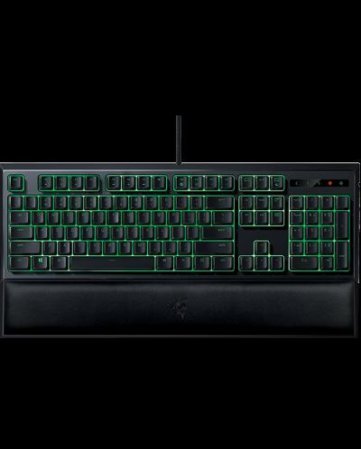 Tastatura gaming Razer Ornata - 1