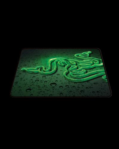 Mousepad gaming pentru mouse Razer Goliathus Speed Terra Edition Small - 3