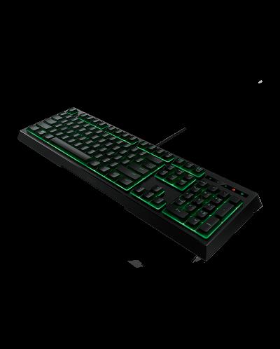 Tastatura gaming Razer Ornata - 6
