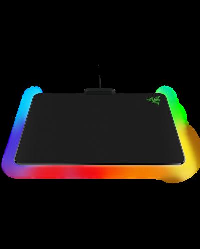 Mousepad gaming pentru mouse Razer Firefly Cloth Edition - 7