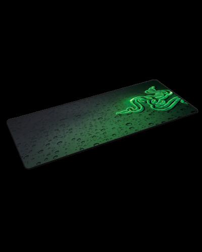 Mousepad gaming pentru mouse Razer Goliathus Speed Terra Edition Extended - 5