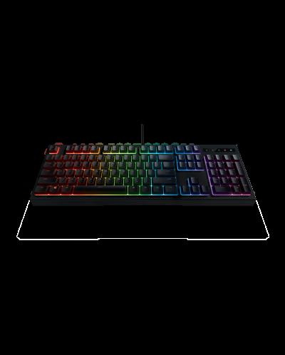 Tastatura gaming Razer Ornata Chroma - 3