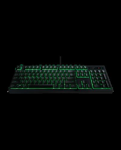 Tastatura gaming Razer Ornata - 2