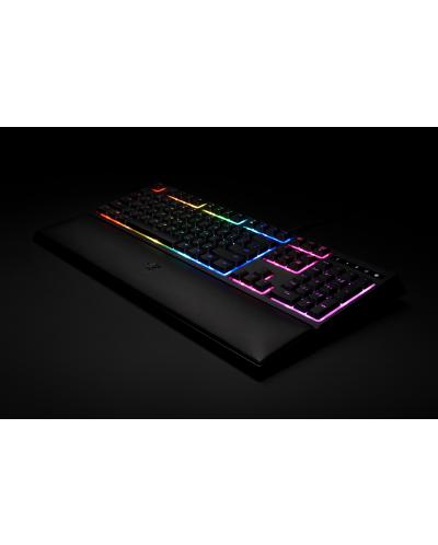 Tastatura gaming Razer Ornata Chroma - 14