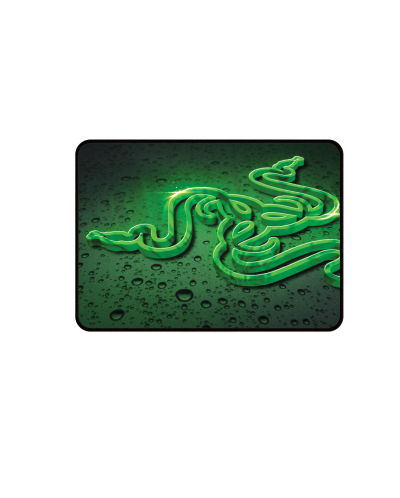 Mousepad gaming pentru mouse Razer Goliathus Speed Terra Edition Medium - 4