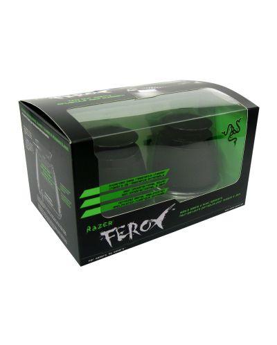 Razer Ferox - 2