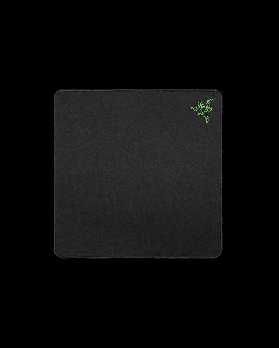 Mousepad gaming pentru mouse Razer Gigantus - 5