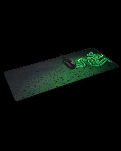 Mousepad gaming pentru mouse Razer Goliathus Speed Terra Edition Extended - 4