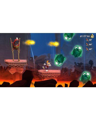 Rayman Legends (PS3) - 16
