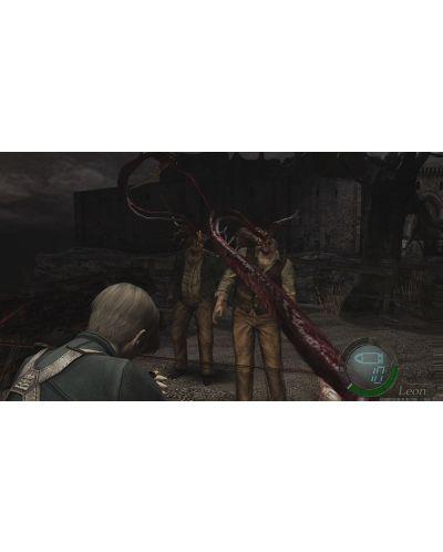 Resident Evil 4 (PS4) - 9