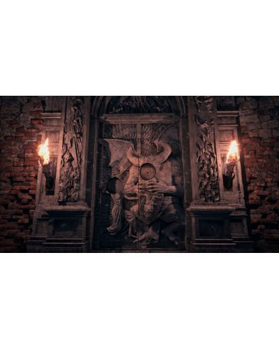 Resident Evil Village Collector's Edition (PS4) - 10
