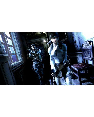 Resident Evil 5 (PS4) - 11