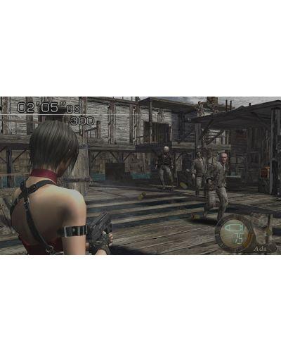 Resident Evil 4 (Xbox One) - 5