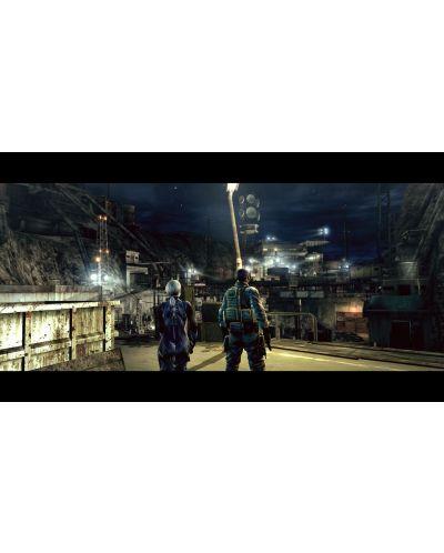 Resident Evil 5 (Xbox One) - 4