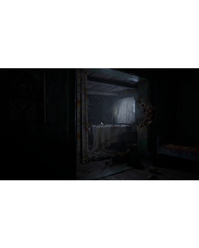 Resident Evil Village (PS4) - 4