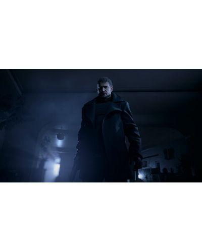 Resident Evil Village (PS4) - 3