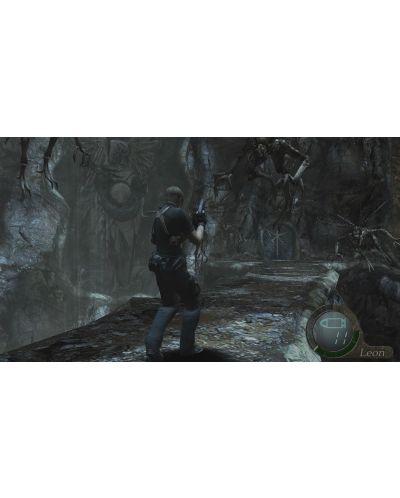 Resident Evil 4 (Xbox One) - 6