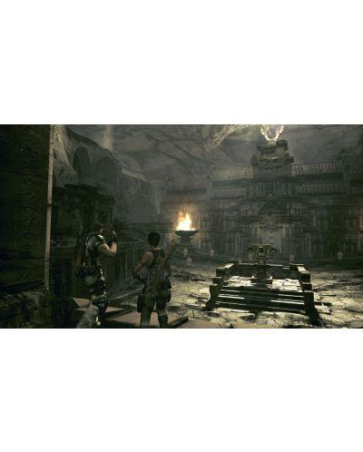Resident Evil 5 (Xbox One) - 9