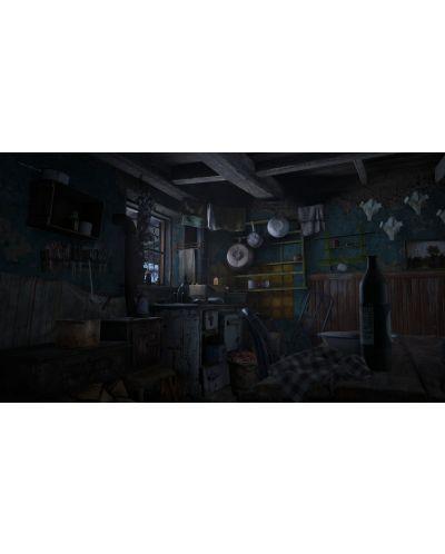 Resident Evil Village (PS4) - 7