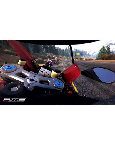 RiMS (PS4) - 7