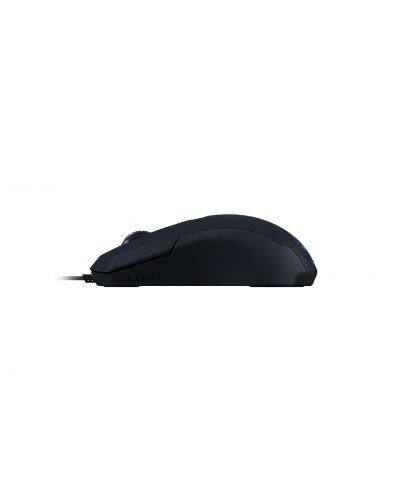 Gaming mouse Roccat - Lua, neagra - 3