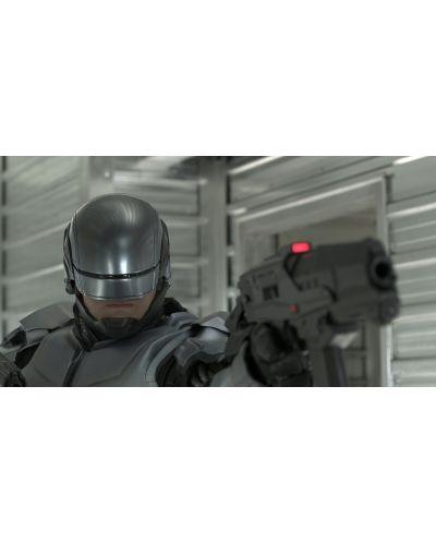 RoboCop (Blu-ray) - 18