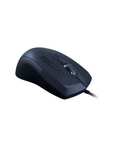 Gaming mouse Roccat - Lua, neagra - 6