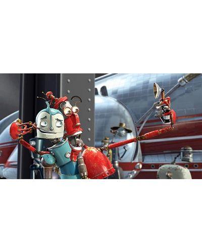 Robots (DVD) - 3