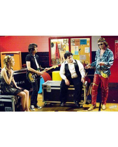 The Rocker (DVD) - 4