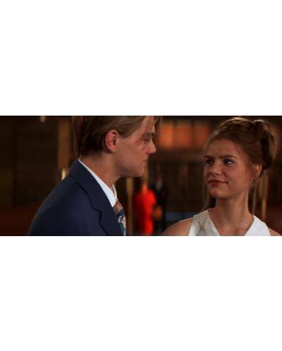 Romeo + Juliet (DVD) - 14