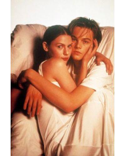Romeo + Juliet (DVD) - 15
