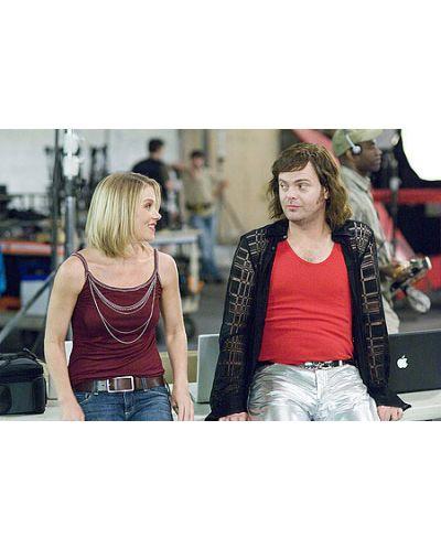 The Rocker (DVD) - 8