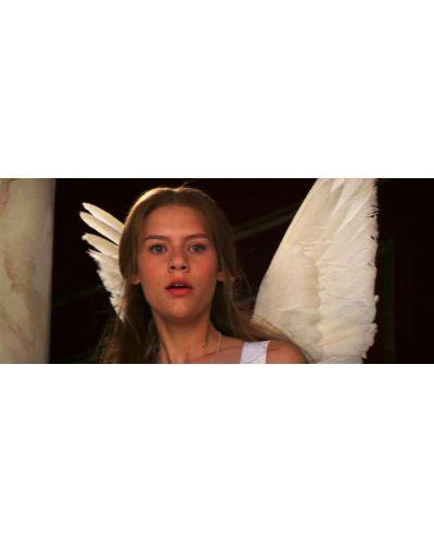 Romeo + Juliet (DVD) - 12