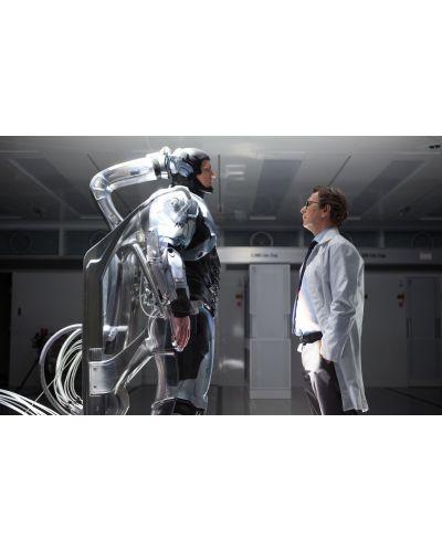RoboCop (Blu-ray) - 17