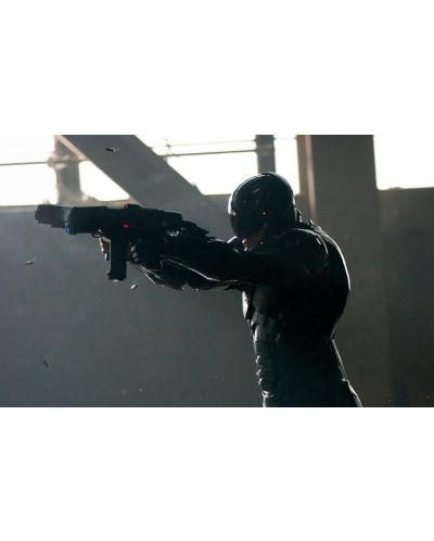 RoboCop (Blu-ray) - 11
