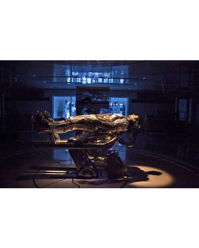 RoboCop (Blu-ray) - 22