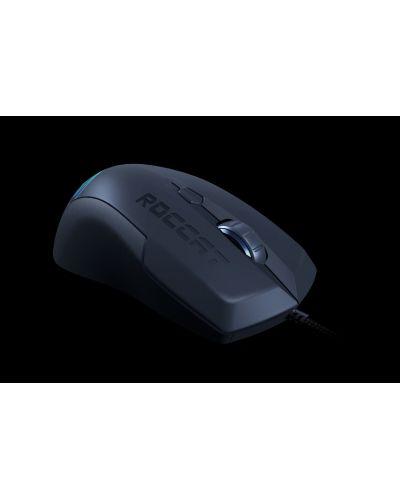 Gaming mouse Roccat - Lua, neagra - 13