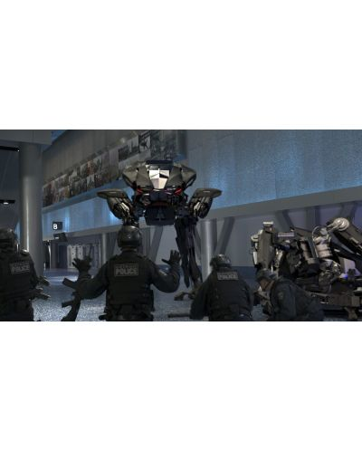 RoboCop (Blu-ray) - 21
