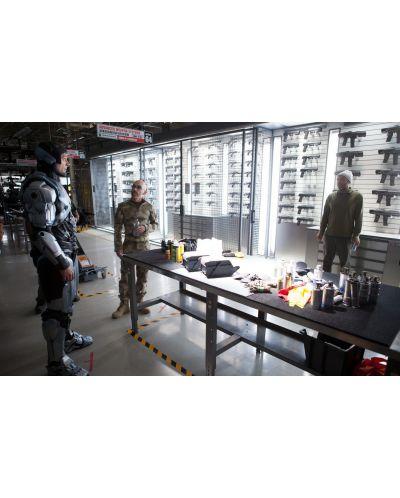 RoboCop (Blu-ray) - 6