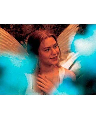 Romeo + Juliet (DVD) - 6