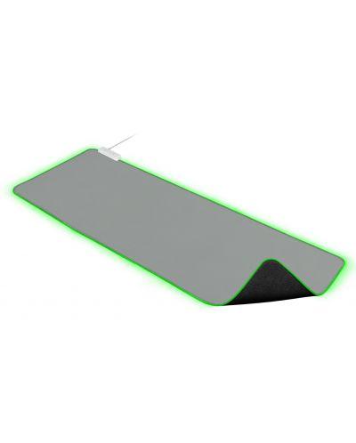 Mousepad gaming pentru mouse Razer - Goliathus Extended Chroma - Mercury Edition - 3